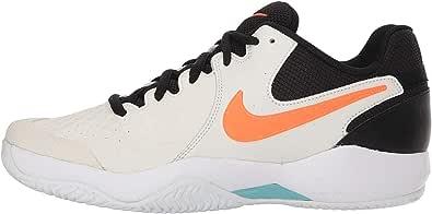 Nike Air Zoom Resistance Scarpe da Fitness Uomo: Amazon.it: Scarpe