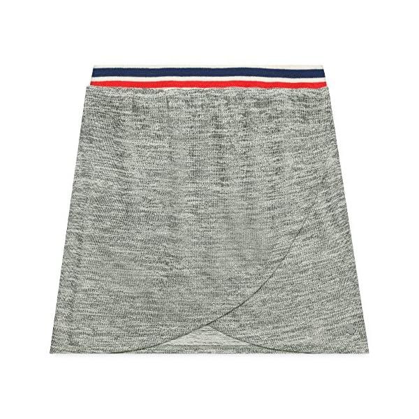 Esprit Kids Skirt For Girl Falda para Niñas