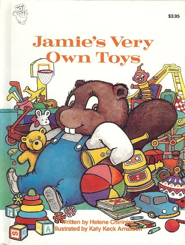 jamies-very-own-toys-a-what-if-book-unknown-binding-by-chirinian-helene