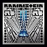 Rammstein: Paris (2CD) - Rammstein