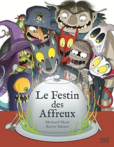 """<a href=""""/node/8544"""">Le festin des affreux</a>"""