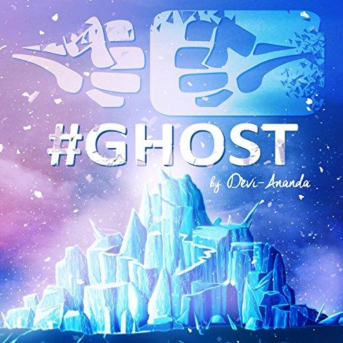 Ghost - FinalClash