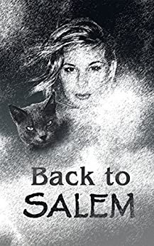 Book cover image for Back to Salem