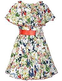 Naughty Ninos Synthetic Pleated Dress
