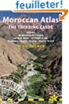 MOROCCAN ATLAS TREKKING