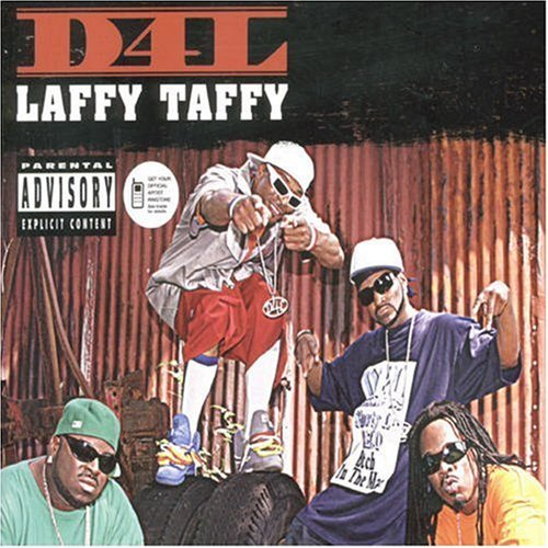 laffy-taffy-cd-1-by-d4l
