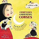 Comptines & berceuses corses