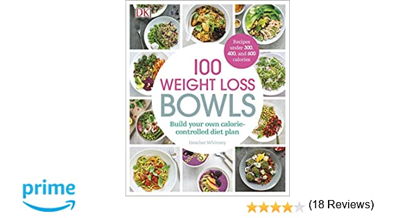 $20 weight loss meal plan image 25