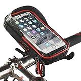 Fahrrad Handy Halterung ANVIEWER Phone Halter...