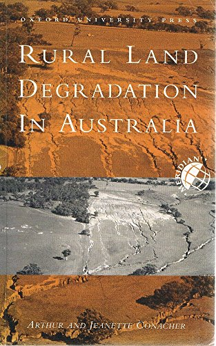 rural-land-degradation-meridian-australian-geographical-perspectives