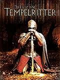 Die letzten Tempelritter [OV]