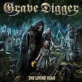 The Living Dead Ltd Digipack