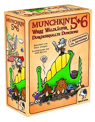pegasus-spiele-17225g-munchkin-5-6-65-kartenspiel