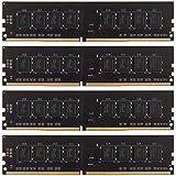 Avexir avd4u24001608g-4m 32Go DDR42400MHz mémoire