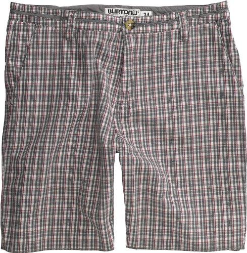 shorts-men-burton-vcc-short