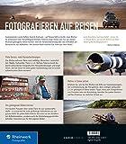 Die Fotoschule in Bildern - Fotografieren auf Reisen - Stefano Paterna