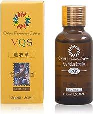 Ultra Brightening Spotless Öl, KOBWA Aufhellen Spotless Öl Dark Spots Entfernung Altersflecken Hyper Pigmentierung Aufhellung, gelb, leicht, verblassend, natürliches Pflanzenöl, 30ML