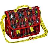 Felix Kindergarten Tasche, 22x 18x 8cm, Modell # 11829