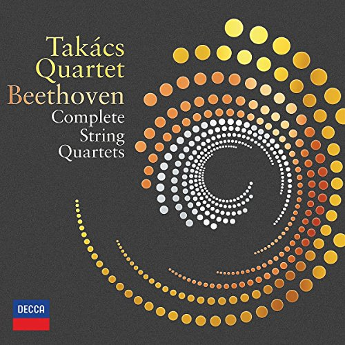 beethoven-the-complete-string-quartets