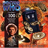 Doctor Who: 100 (Dr Who Big Finish)