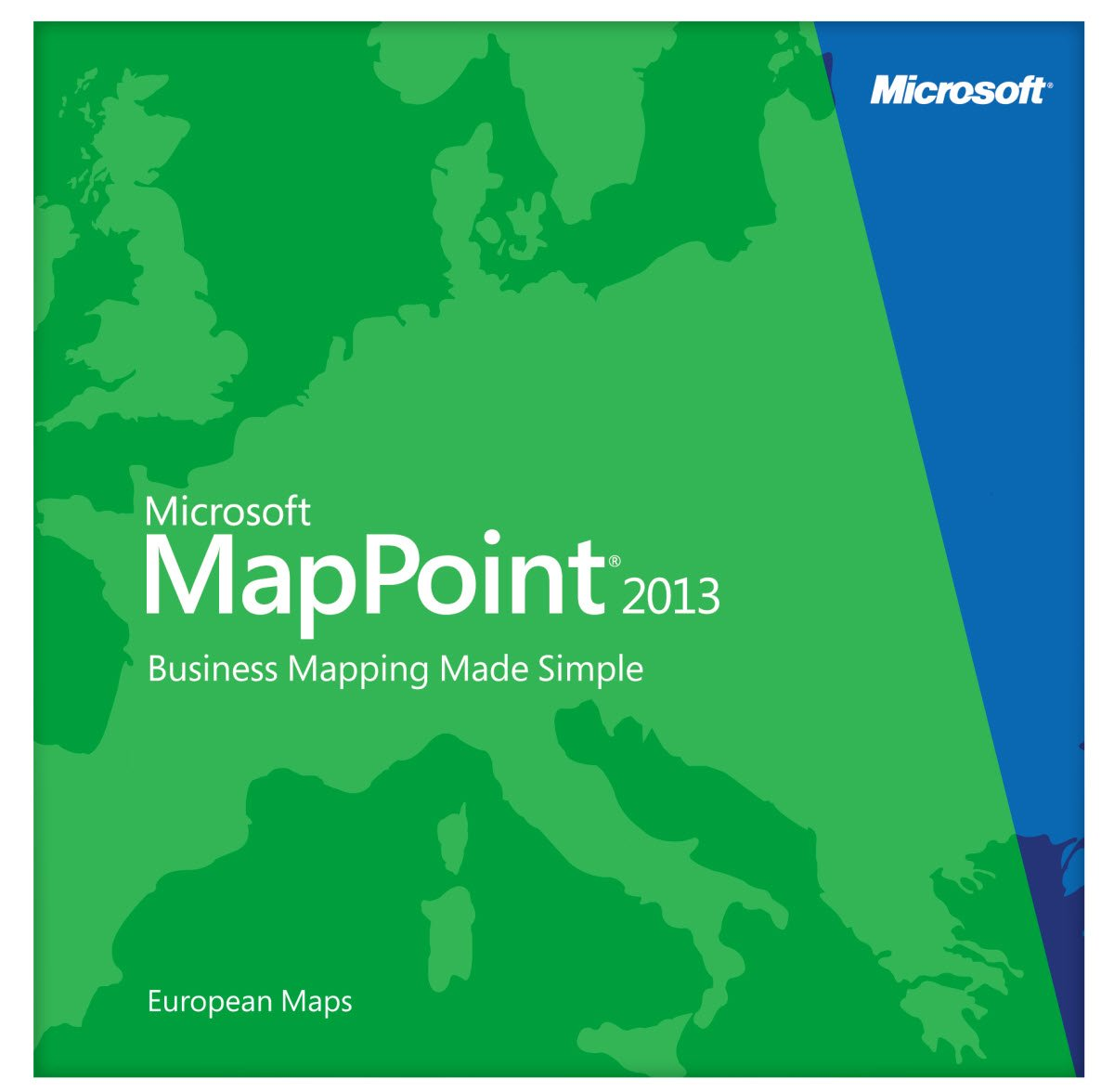 Microsoft mappoint europe 2017 free download - globsaatevo's