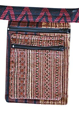 cangurera-virblatt-bolsa-de-cintura-bolsa-de-cadera-con-patrones-tejidos-y-bordados-de-tribus-de-mon