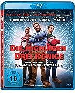 Die Highligen Drei Könige [Blu-ray] hier kaufen