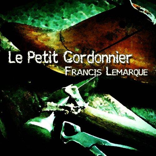 Le Petit Cordonnier