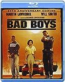Bad Boys - 20° Anniversario (Edizione 4K) (Blu-Ray)