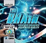 iExplore The Brain (Digital Magic)