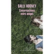Conversaciones entre amigos (Spanish Edition)