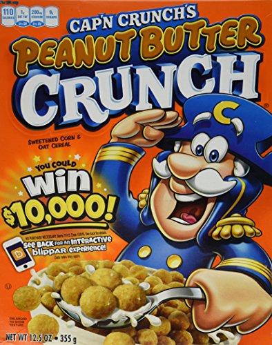 capn-crunchs-peanut-butter-crunch-355g