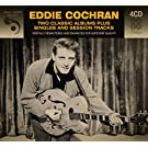 Eddie Cochran Bei Amazon Music