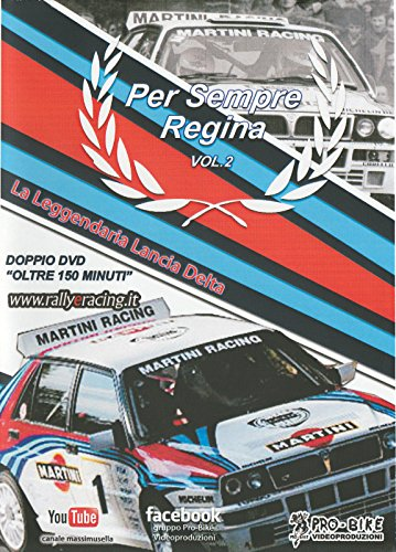 double-dvd-best-of-lancia-delta-hf-integrale-evo-sedici-racing-motorsport-rally