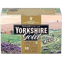 Tailleurs De Thé D'Or Yorkshire Harrogate (40)
