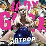 Universal Music Cd lady gaga - art popSpecifiche:TitoloLADY GAGA - ART POPData uscita12/11/2013GenereMusicaleSupportoCD MUSICALProduttoreUNIVERSAL MUSIC ITALIA SRL