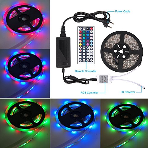tian-guan-strip-led-10m-5050-smd-etanche-multicolor-600-led-rgb-lighting-saisonnier-usb-rope-led-lum