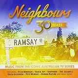 Neighbours: 30 Years