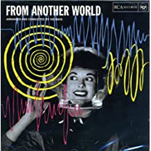 From Another World [Import USA]