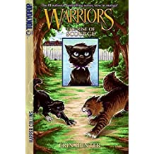 Warriors: The Rise of Scourge (Warriors Manga)