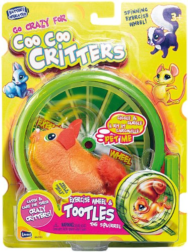 coo-coo-critters-tootles-the-squirrel