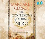 The Confessions of Young Nero