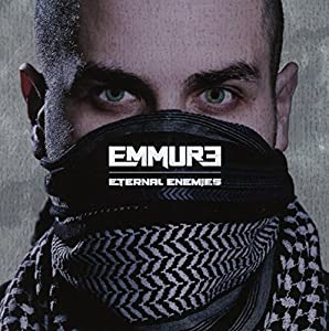 Emmure In concerto
