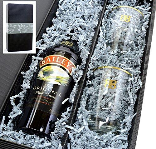 geschenkkarton-mit-baileys-irish-cream-17-07l-und-2-original-glaser