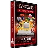 Evercade Atari Cartridge 1 (Electronic Games) [Edizione: Regno Unito]