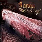 Songtexte von Lamia - Dark Angel