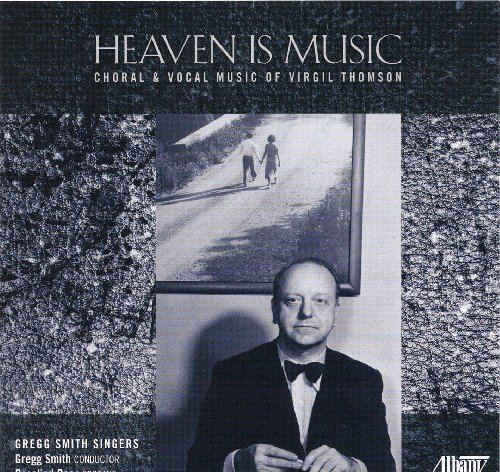thomson-heaven-is-music