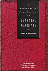 Mathematical Foundations of Learning Machines