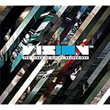 10th Anniversary by Noisia