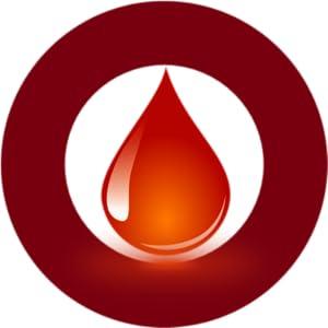 61AtDz%2BJk3L. SS300  - Glucometer - Diabetes Tracking